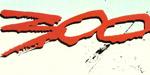 скачать комиксы Frank Miller's ''300''