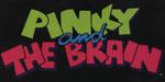 скачать комиксы Pinky and The Brain
