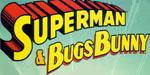 скачать комиксы Superman & Bugs Bunny