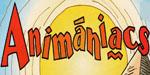 скачать комиксы Animaniacs
