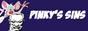Pinky's sins