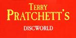 скачать комиксы Terry Pratchett's Discworld